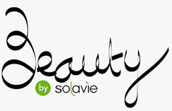 BBS - Beauty by Solavie