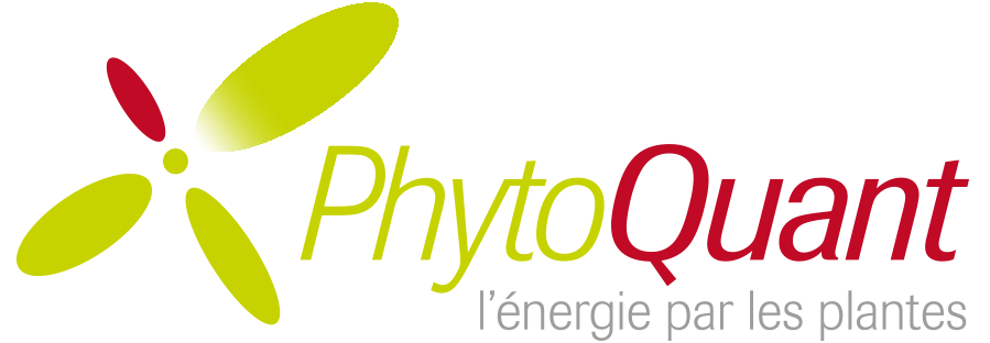 shop phytoquant
